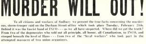 1942-union-leaflet