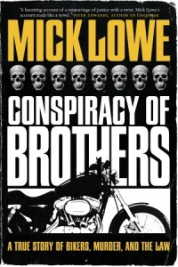ConspiracyofBrothers